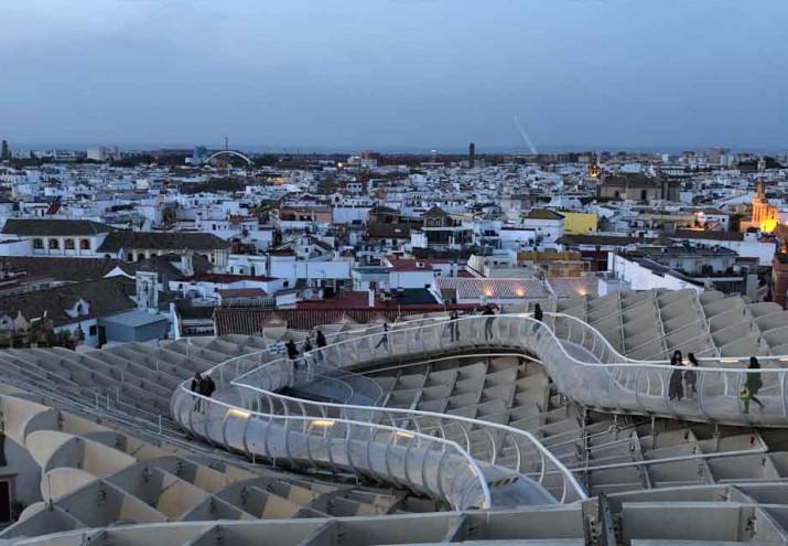 fp a distancia en sevilla, FP a distancia en Sevilla: todo sobre esta modalidad