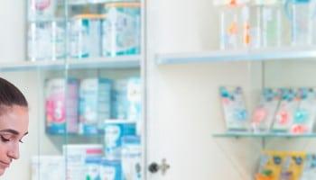 ¿La FP de Farmacia y Parafarmacia es difícil?