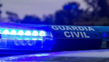 frases de la guardia civil|frases de la guardia civil