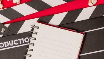 Descubre todas las funciones de un guionista