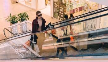 Funciones de un personal shopper: la profesión de moda
