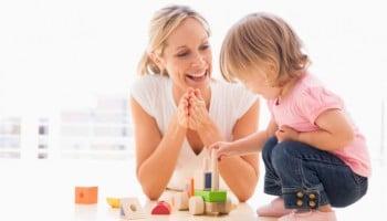 ¿Cuáles son las funciones de un Técnico Superior en Educación Infantil?