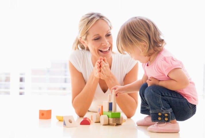 funciones-educacion-infantil