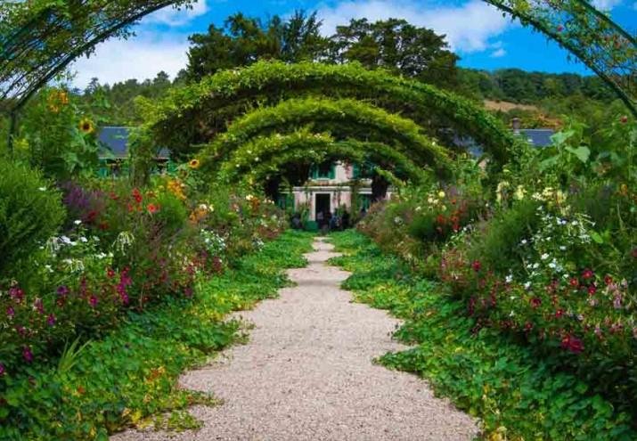 funciones de un jardinero, Funciones de un jardinero. ¿Qué hace un jardinero?