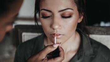 Funciones de un maquillador profesional