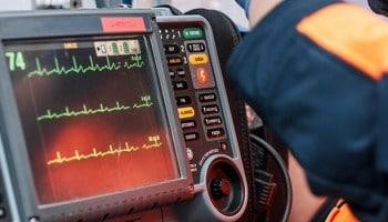 Funciones Técnico Emergencias Sanitarias: conoce sus tareas