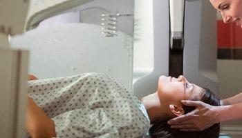 funciones de técnico de radioterapia – fp radioterapia|