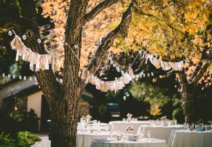 Funciones de una wedding planner, Funciones de una wedding planner: ¿qué hace?