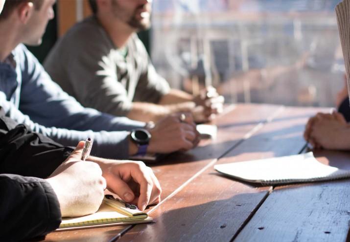 gestion administrativa grado medio a distancia, Gestión administrativa de grado medio a distancia