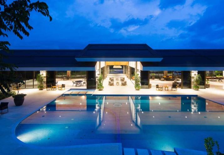 gestion de alojamientos turisticos a distancia, Gestión de alojamientos turísticos a distancia