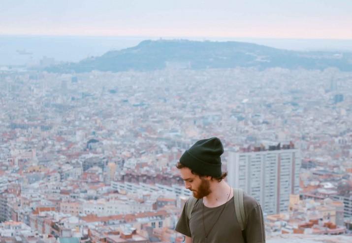 Grado Medio Barcelona, Grado Medio Barcelona