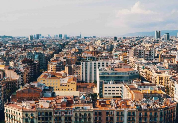 Grado superior Administracion y Finanzas Barcelona, Grado superior Administración y Finanzas Barcelona