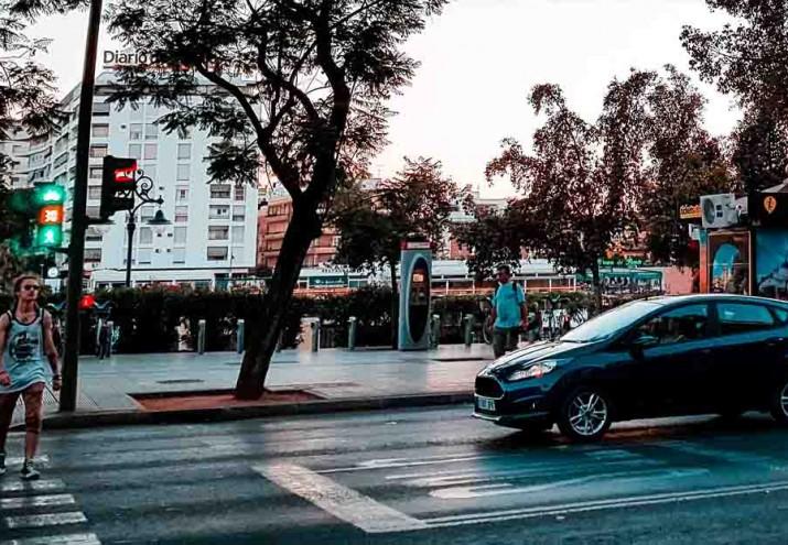 Grados Superiores Sevilla, Grados Superiores Sevilla