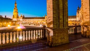 Curso guía turístico Sevilla: la formación ideal