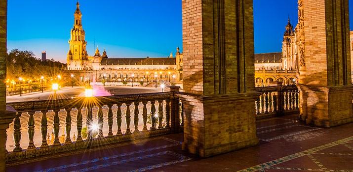 formación guía turístico Sevilla|guía turístico Sevilla – formación en turismo
