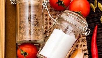 Historia de la nutrición: descúbrela