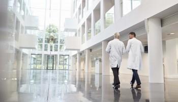Historia de la radioterapia: desde su origen hasta el futuro