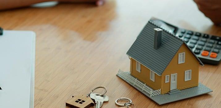 cómo funciona una inmobiliaria|