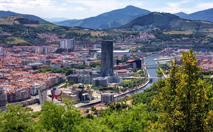 Integración social Bilbao, Integración social Bilbao: cómo elegir la mejor formación