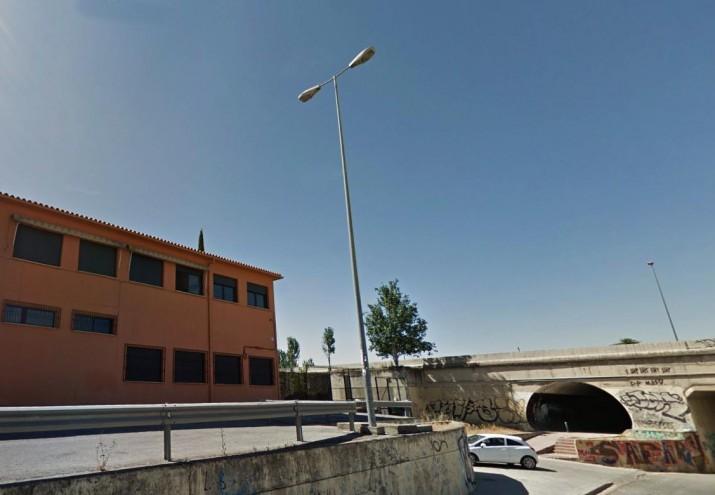 integración social en granada, Integración social en Granada: dónde formarse
