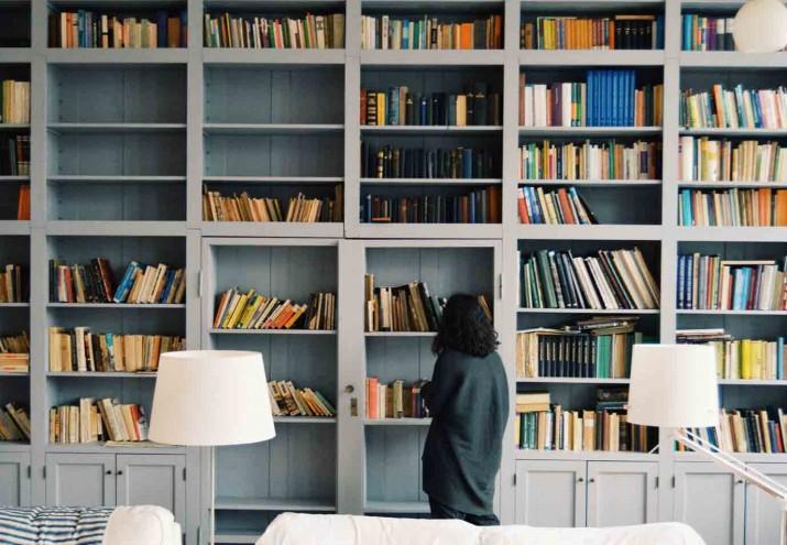 libros sobre diseño de interiores, Descubre los mejores libros sobre diseño de interiores