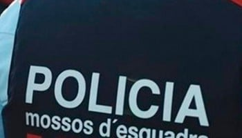 edad jubilación mossos|edad jubilación mossos