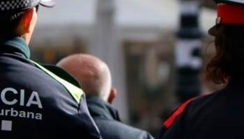 oposiciones de Mossos o Guardia Urbana diferencias|oposiciones de Mossos o Guardia Urbana diferencias