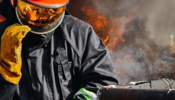 oep bomberos valencia 2020 – oposiciones|oep bomberos valencia 2020 – oposiciones