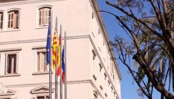 OEP Ayuntamiento de Sant Boi de Llobregat 2020|