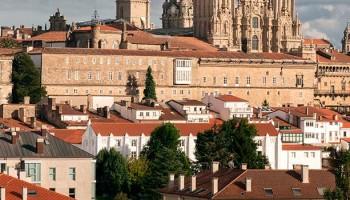 OEP Docentes Xunta de Galicia 2021