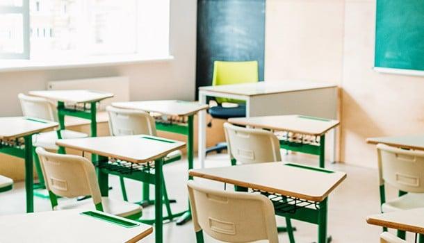 OEP para Educación en Navarra 2020