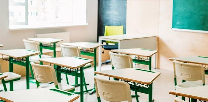 OEP Educación Navarra 2020 – oposiciones primaria y secundaria|OEP Educación Navarra 2020 – oposiciones primaria y secundaria