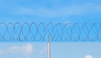 OEP Técnico Especialista de Prisiones Cataluña 2020|OEP Técnico Especialista de Prisiones Cataluña 2020