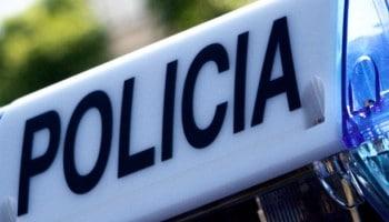 oep policía nacional 2020 – oposiciones CNP|oep policía nacional 2020 – oposiciones CNP