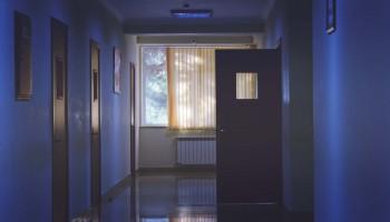 OPE Enfermería Navarra 2020
