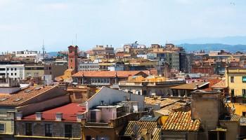 Oposiciones ayuntamiento de Girona|preparar Oposiciones para el ayuntamiento de Girona