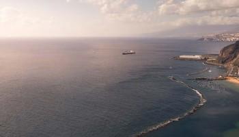 |oposiciones en islas canarias 2020