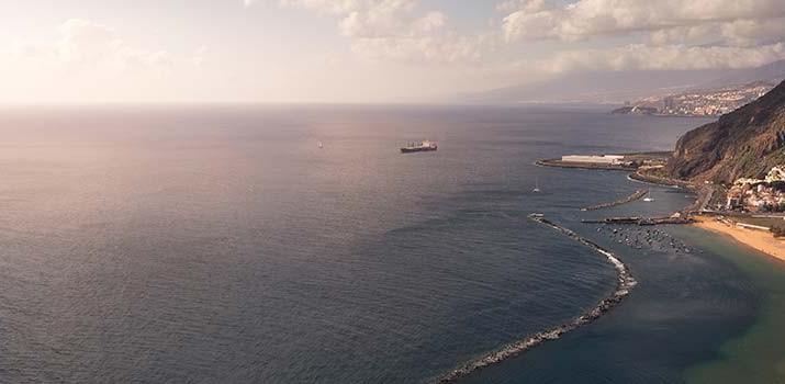  oposiciones en islas canarias 2020