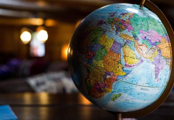 Oposiciones para extranjeros, Oposiciones para extranjeros: todo lo que necesitas saber