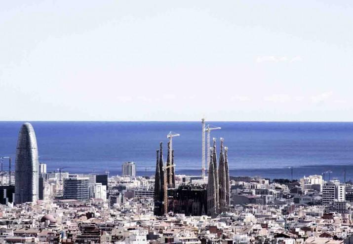 Oposiciones Guardia Urbana Barcelona, Oposiciones Guardia Urbana Barcelona