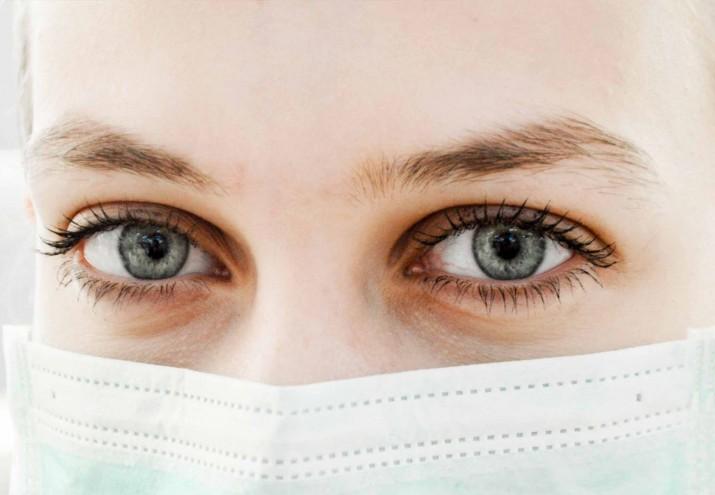 oposiciones ICS enfermeria, Oposiciones ICS enfermería. ¡3.301 plazas disponibles!