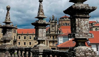 Oposiciones Maestros Galicia: convocatoria