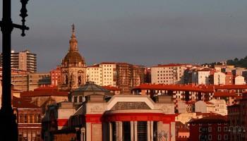 Oposiciones Maestros País Vasco 2020 – 2021