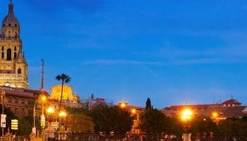 tipos de oposiciones en Murcia|tipos de oposiciones en Murcia