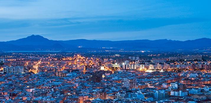 oposiciones de Policía Local en Alicante 2020 2021|oposiciones de Policía Local en Alicante 2020 2021