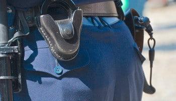 convocatoria oposiciones policía local Valladolid 2020|convocatoria oposiciones policía local Valladolid 2020