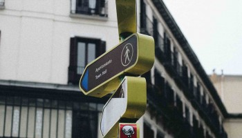 Oposiciones de Sanidad en Madrid