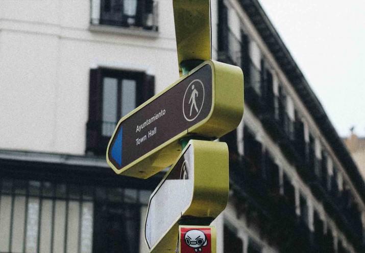 oposiciones sanidad en madrid, Oposiciones de Sanidad en Madrid
