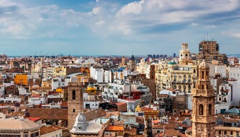 Oposiciones Secundaria Valencia 2020 2021|