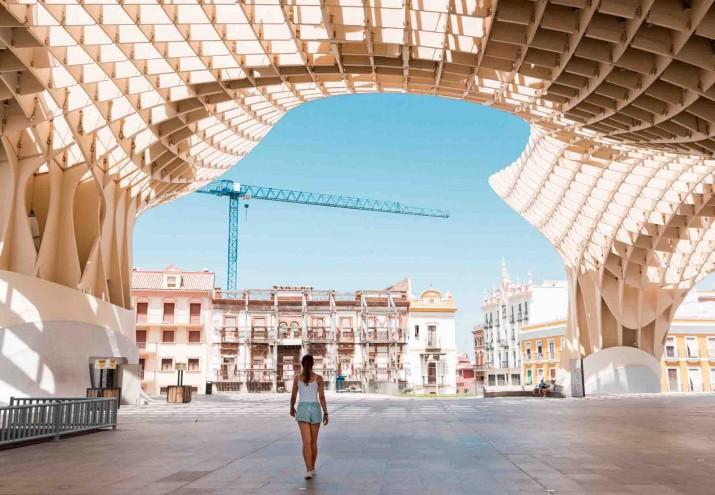 oposiciones sevilla, Oposiciones Sevilla: todo lo que necesitas saber